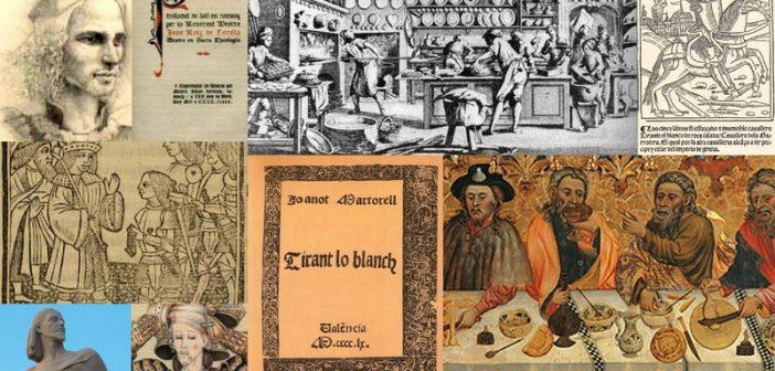 Setmana Literària de Gandia, del 17 al 24 de novembre