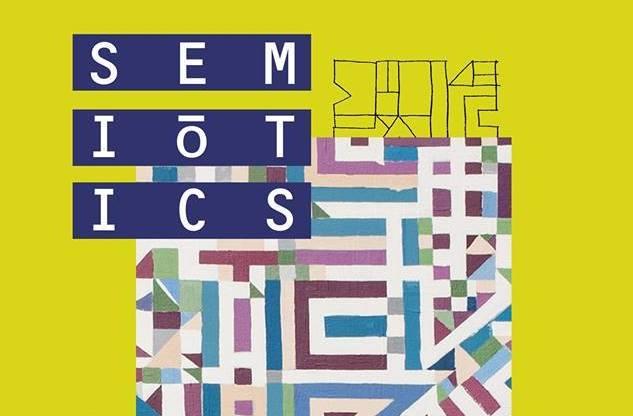 «Semiòtics» de Pau Vicedo en la Sala Coll Alas