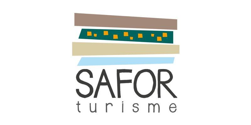 Un plan de dinamización turística para la Mancomunitat de La Safor