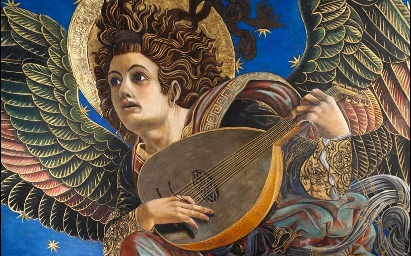 El Cant de la Sibil·la, un tesoro de nuestro patrimonio cultural