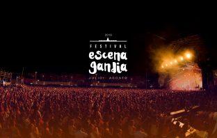 festival escena Gandia
