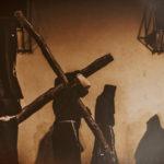 XXXVIII Concurso Internacional de Fotografía de la Semana Santa de Gandia