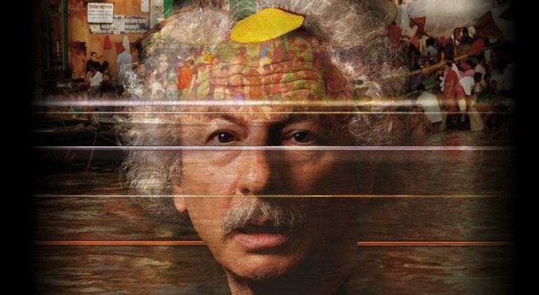 «El Brujo» vuelve a Gandia con Autobiografía de un yogui