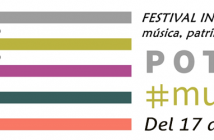 potries music fest