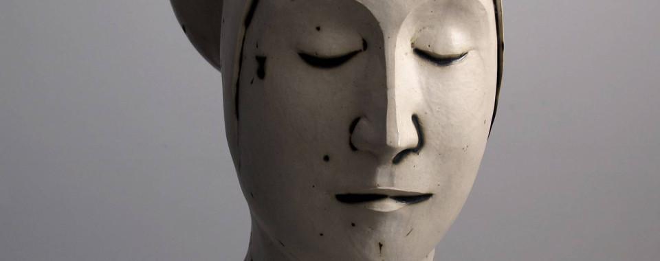 Muestra escultórica de Antoni Morro «La plenitud de la forma»