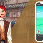 Descubriendo el universo de los Borja con tecnologías interactivas