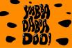 Eliminar término: festival Yabba Dabba Doo festival Yabba Dabba Doo