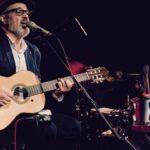 XXXI Festival Polisònic, del 31 de julio al 15 de agosto
