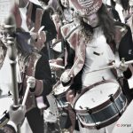 Se suspende la Fira i Festes de Gandia 2020