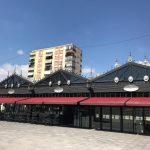 Fira Mercat Gandia, un nuevo espacio para el comercio y el ocio