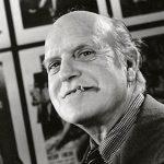 Gandia acogerá una exposición de Josep Renau