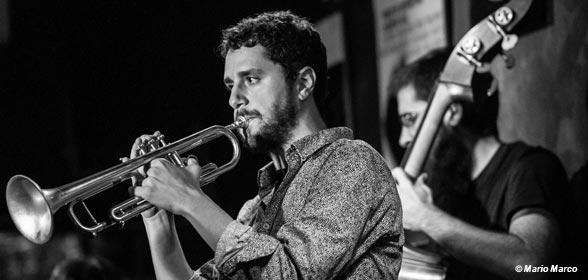 Pepe Zaragoza Quintet inicia una nueva temporada del Jazzdijous