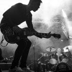 «Emergents» promocionará a las nuevas bandas locales