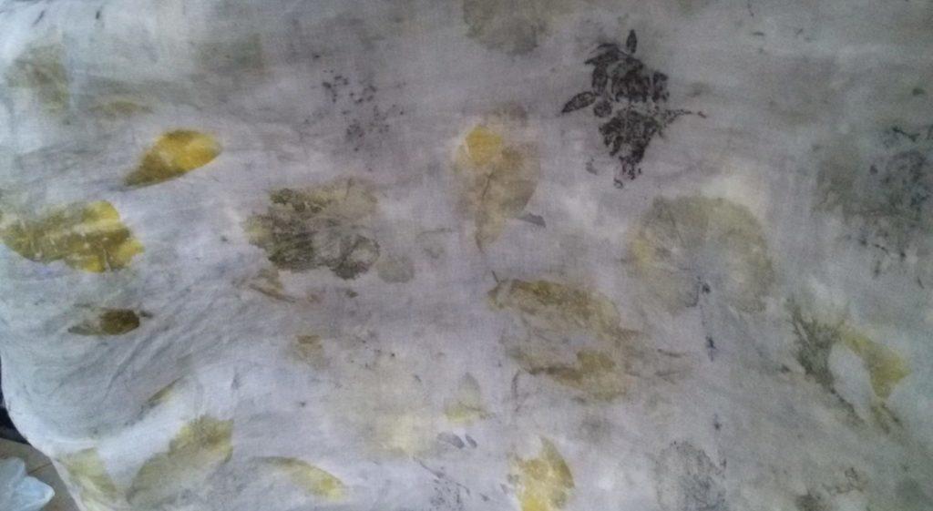 «Salut Tèxtil» de Empar Alandete
