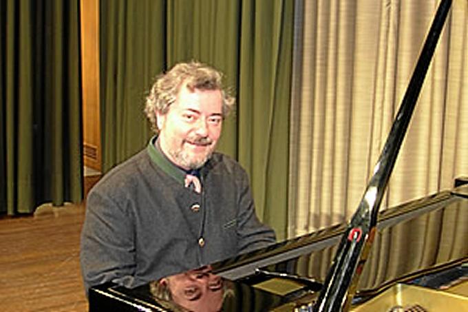 Wolferl Ensemble en los conciertos Pro Música