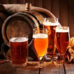 Feria de la Cerveza Artesanal en Fira Mercat Gandia