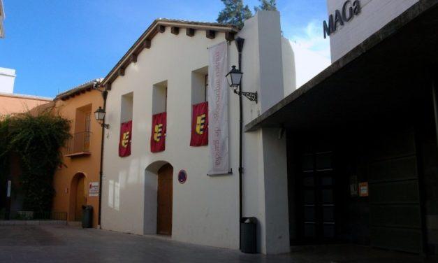 El Museu Arqueològic y el Museu de Santa Clara reabren sus puertas