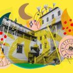 «Las Noches del Palau», ocio y cultura para las noches de verano