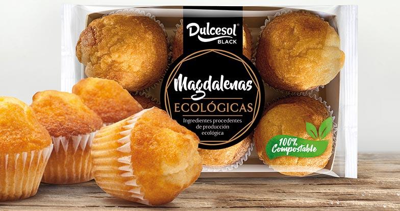 Vicky Foods: la sostenibilidad como valor añadido