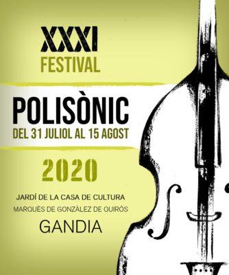 polisònic 2020