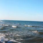 Normas para los usuarios de las playas de la comarca