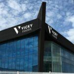 Vicky Foods refuerza su compromiso con la sociedad con la creación de su fundación