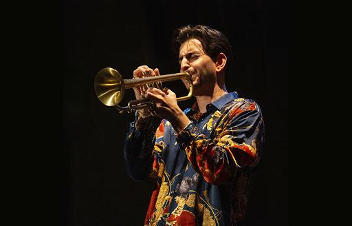 Pere Navarro Quintet en el ciclo Jazzdijous