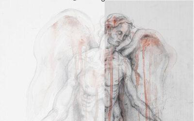 Orfeo Soler expone «Al voltant dels Borja»