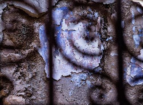 «Ëspectadors», fotografías de Agustín Serra