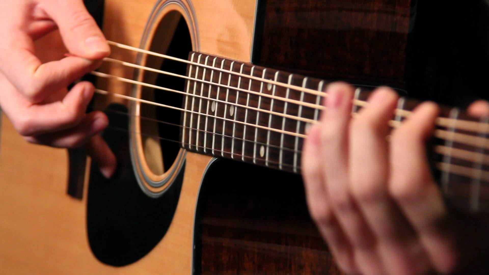 XII Festival de Guitarra Salvador García