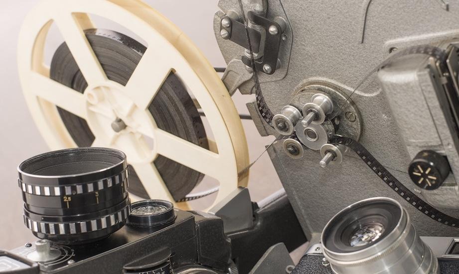Un ciclo sobre los vínculos entre el cine y la Safor