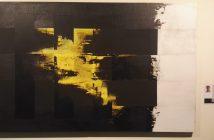 Jo vaig estudiar arts al Maria Enriquez