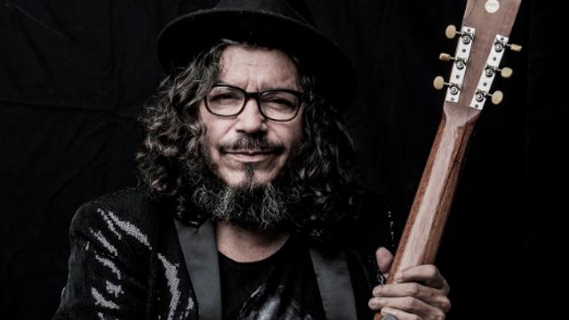 Marquesa Concerts 2019, del 25 de mayo al 15 de junio