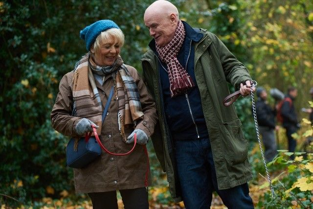 El Cine Pot del Palau Ducal proyecta «23 paseos»